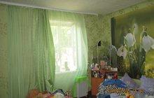 Продам квартиру с земельным участком в п, Северном