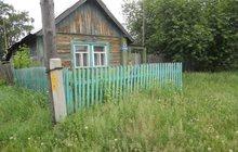 Продам дом в Кособродске
