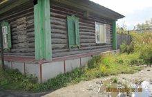 Продаю дом в Восточном
