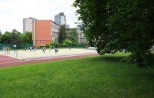 Пражская Дипломатическая Академия объявляет набор абитуриентов