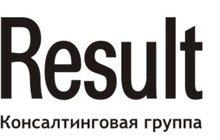 Услуги по разработке бизнес плана в Астрахани