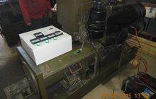 Дизельный генератор Robur IFA 20кВт