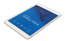 Планшетный ПК Samsung Galaxy Tab A 9, 7
