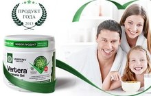 здоровье и красота на основе водорослей ламинария