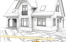 Вводный вебинар к курсу Как построить дом?