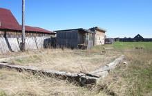 Продается земельный участок 20 соток, под строительство мкр, Зайково