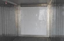 Рефконтейнеры и рефрижераторные контейнеры