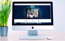 Создание и продвижение сайтов, интернет маркетинг