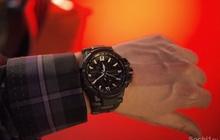 Легендарные часы G-Sносk - лучший подарок