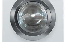 Подключение,установка стиральных и посудомоечных машин,электроплит