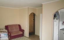 Продается 1 комнатная ул, К Мяготина 62 кирпичный окна во двор