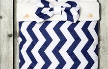 Конверты на выписку для новорожденных, более 1000 наименований