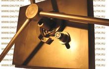 Кузнечное оборудование для холодной ковки