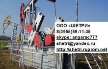 Продаем бензин, дизельное топливо, мазут