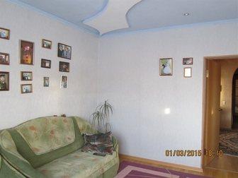 Просмотреть foto Продажа домов Продам в поселке Увал коттедж 32517702 в Кургане
