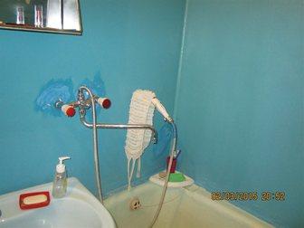 Уникальное изображение Квартиры в новостройках Продам 1-ком, квартиру в Северном 32591856 в Кургане