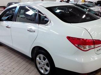 Свежее фото  Hyundai Solaris (1600 см, куб,) 32691771 в Москве