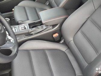 Просмотреть фото  Mazda 3 32742415 в Москве