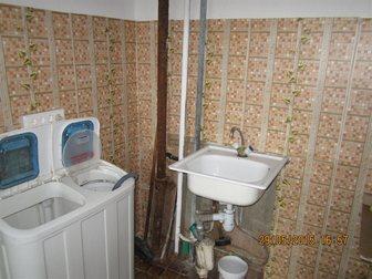 Просмотреть фотографию  Продам комнату секционного типа в центре, 32858181 в Кургане