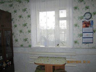 Уникальное фотографию  СРОЧНО! 3-х ком, кварт, в пос, Падеринское, 33047630 в Кургане