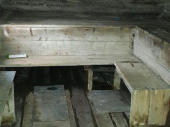 Скачать фото Продажа домов Дом 70 м 2 в Рябково 33126715 в Кургане