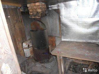 Просмотреть изображение Продажа домов Продам дом в Кособродске, 33146714 в Кургане