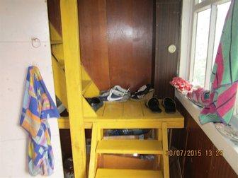 Скачать бесплатно foto Продажа домов Продам жилой дом 40 м2 СНТ Малиновка 33147074 в Кургане