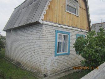 Новое foto Продажа домов Продам жилой дом 40 м2 СНТ Малиновка 33147074 в Кургане