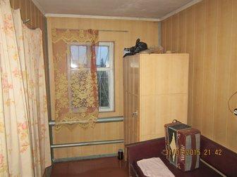 Новое foto Продажа домов Продам дом 40 м2 в д, Патронная, Кетовский район 33154347 в Кургане