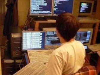 Просмотреть foto  ремонт компьютеров,ноутбуков,нетбуков чистка тел, 8 963 439-98-15 33253952 в Кургане