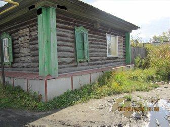 Смотреть изображение  Срочно! Продаю дом в Восточном, 33323580 в Кургане
