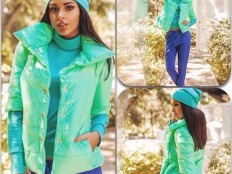 Просмотреть фото  Модная женская одежда оптом и в розницу, Низкие цены, 33363616 в Кургане