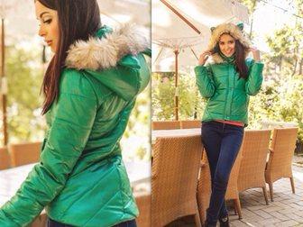 Уникальное foto  Модная женская одежда оптом и в розницу, Низкие цены, 33363616 в Кургане
