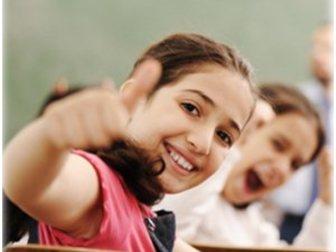 Просмотреть изображение  Как получить стипендию для школьников 33769107 в Москве