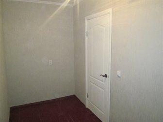 Просмотреть фотографию Комнаты 2х комнатная гостинка ул, С-Батора 8, район Детского Мира, на 2/5 кирпичного 33979263 в Кургане