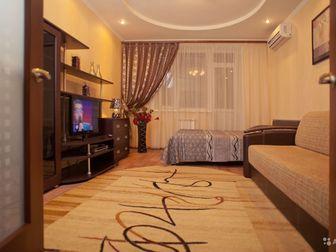 Уникальное фото  Ремонт квартир в Мурманске 34361308 в Мурманске
