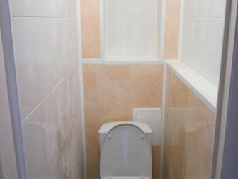 Смотреть фотографию  Сдается 1 комнатная квартира в заозерном 6 мкрн 1 дом 34388593 в Кургане