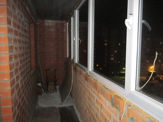 Уникальное фото Аренда жилья Сдам 1 комнатную 5 мкрн 2 дом мебель техника 34388636 в Кургане