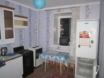 Новое изображение Аренда жилья Сдам 1 комнатную 5 мкрн 2 дом мебель техника 34388636 в Кургане