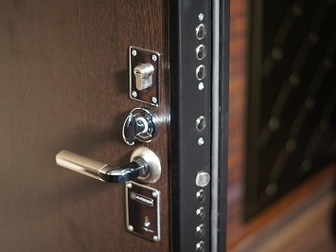 Свежее foto  Двери 34591744 в Москве