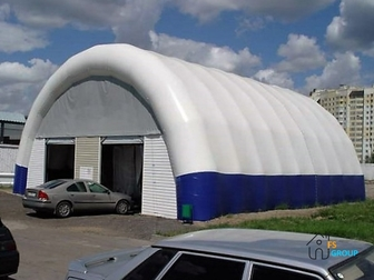 Просмотреть foto  Продажа готового бизнеса прибыльная автомойка в Москве 34621332 в Москве