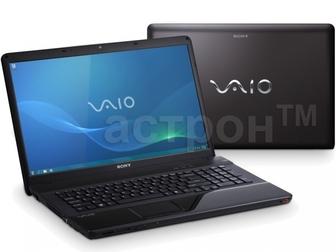 Просмотреть foto  ремонт компьютеров,ноутбуков,нетбуков чистка тел, 8 963 439-98-15 34774373 в Кургане