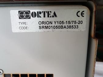 Уникальное foto  Стабилизатор напряжения ORTEA Orion 105 на 105 кВт 35458278 в Москве