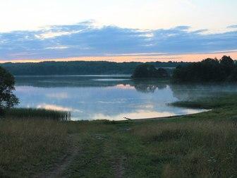 Смотреть изображение  Продажа земель сельхозназначения для бизнеса 35771458 в Москве
