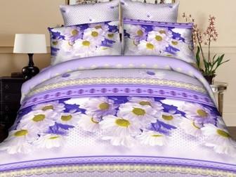 Уникальное фото  Постельное белье со скидкой, 36578397 в Саранске