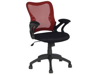 Увидеть фотографию  Стулья престиж, Стулья на металлокаркасе, Офисные стулья от производителя, 37107768 в Астрахани