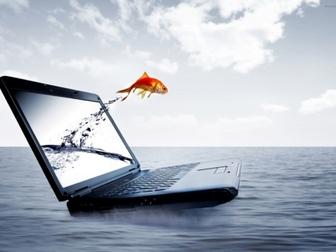 Свежее фотографию  Ремонт компьютеров и ноутбуков,чистка,выезд 37222015 в Кургане