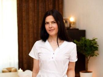 Скачать foto  массаж профессионально, Крылатское Москва 37573753 в Москве