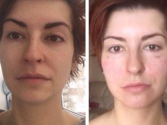 Новое изображение  Услуги-косметолога 37787976 в Москве