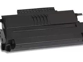 Скачать фото  Лазерные картриджи для принтера 37944888 в Новосибирске